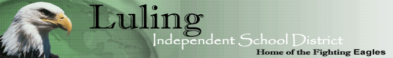 Luling Independent School District